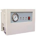 High-pressure spray humidifier