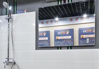 水电图——松江客户见证