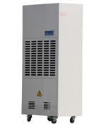 JFZ-8.8S Industrial Dehumidifier