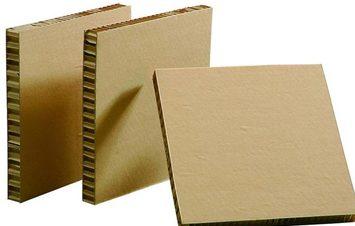 包装材料提供商