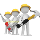 非威固公司售出产品承包维修、售后服务