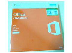 office2016 小型企业版
