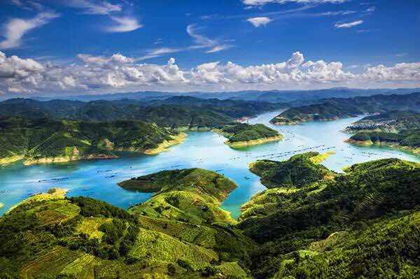 黔西南丨醉美中国,风景这边独好