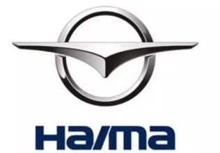 Haima Automotive