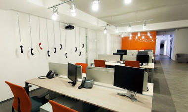 上海坤灵信息科技无限公司