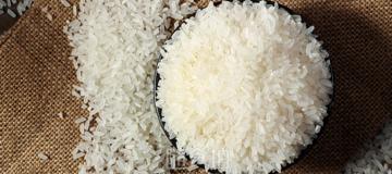 日本大米的口感是何时成为世界第一的?