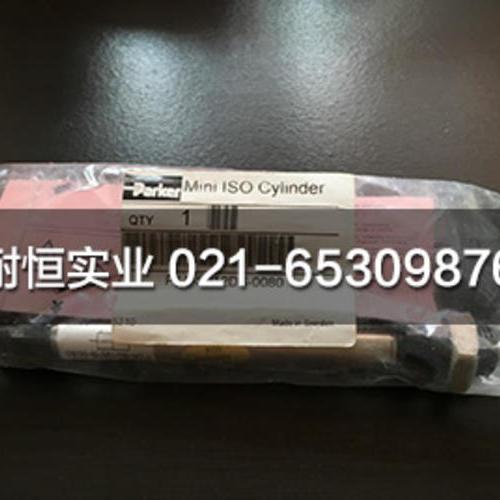 P1A-S012DS-0080