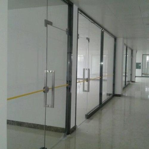 门控工程案例