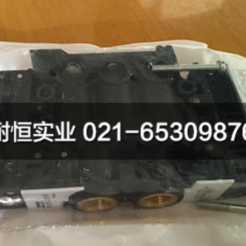 PVL-B121618