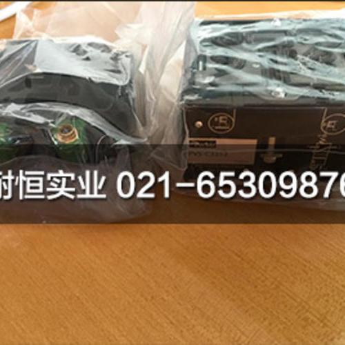 PVS-C331229