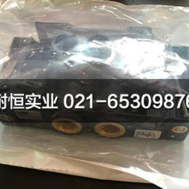 PVL-C122619