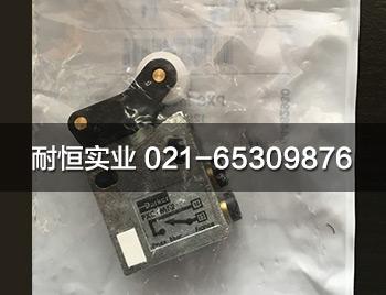 PXC-M521-1.jpg