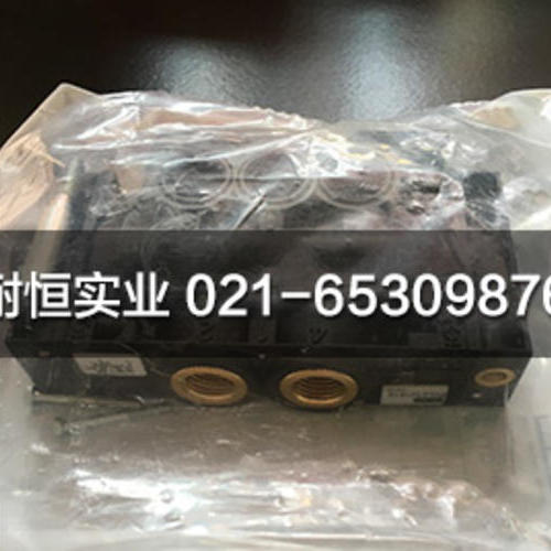PVL-C121619