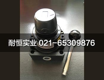 HV4200-8-1.jpg
