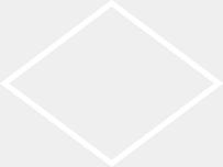 镍基合金 焊丝 焊条