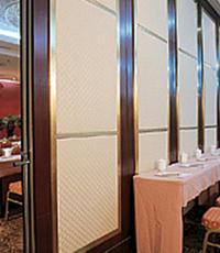 南京花园大酒店
