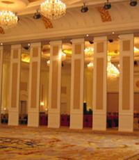 重庆洲际大酒店