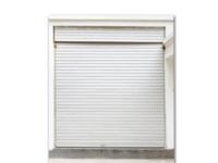 防火卷帘门安装及调试常见问题