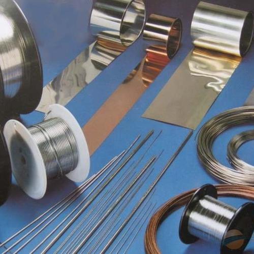磷铜焊料,磷铜焊条,磷铜焊丝