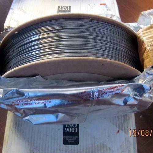 美国安科耐磨药芯焊丝