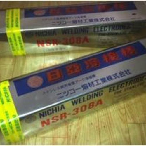 日本日亚焊材