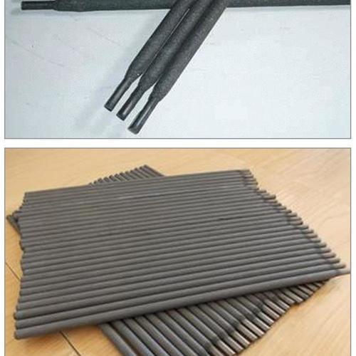 碳化钨堆焊焊条