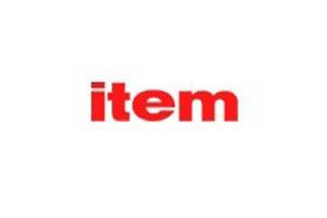 德国item工业铝型材装备系统合作伙伴