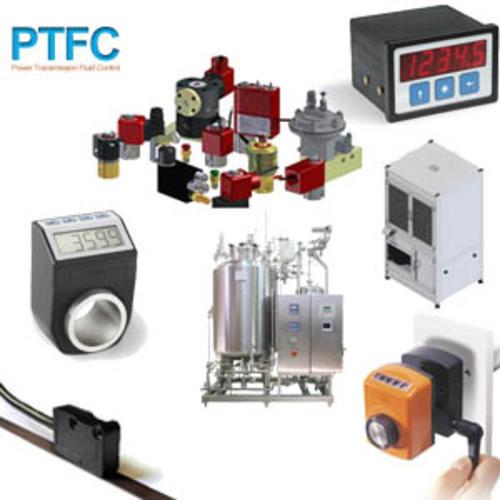 欧美进口备品备件代理商:上海珏斐机电工程有限公司