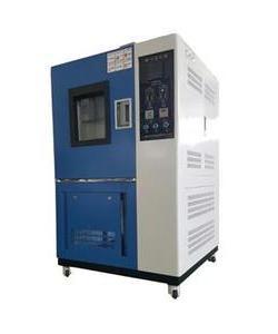 热空气老化试验箱/换气老化试验箱/高温老化试验箱