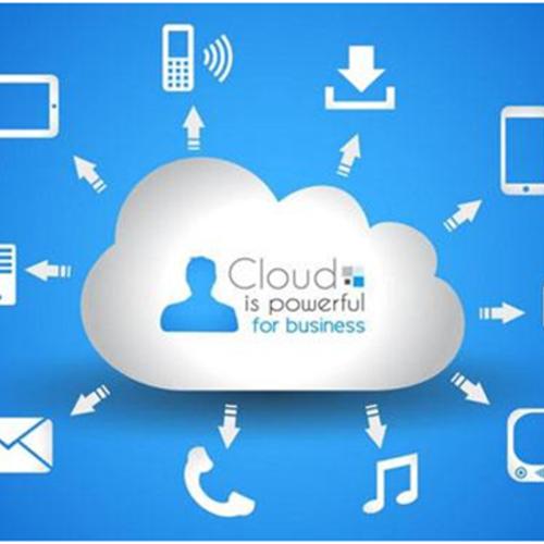 SAP Business One Cloud在云端精简业务流程并获取业务洞察