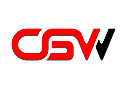 福克斯改装CGW排气管中尾段直排声音震撼尖锐无比 CGW排气