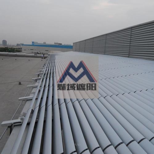 博世電動工具(杭州)有限公司