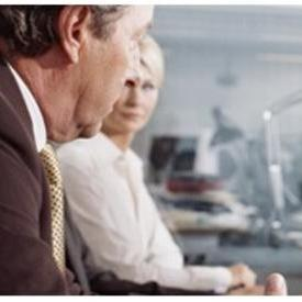 NTS for SAP B1企业管理业务云平台
