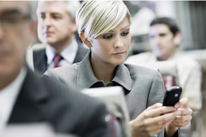 银行业ERP系统—德国邮政SAP成功客户案例