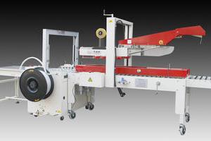 SAP机械制造行业ERP案例-迈威包装机械
