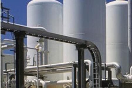 化工行业ERP管理系统、软件解决方案**德国SAP亚太区**代理商南京达策