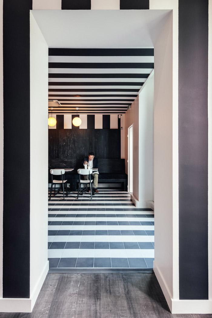 联合办公室设计,广州联我联合办公室设计,办公室设计设计,办公室改造设计