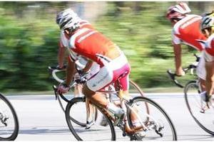 自行车生产制造ERP系统管理软件