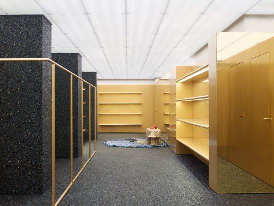 工作室设计,办公室设计,创意办公室设计