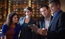 在SAP Business One中如何才能提高系统内存分配