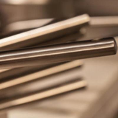 机械行业ERP/机械企业管理系统/机械厂软件首选德国SAP:北京达策SAP代理商