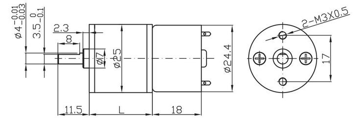 25RS310.jpg