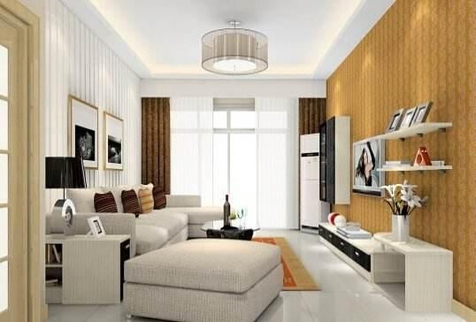 房子怎么裝修才好看 美觀又實用裝修妙招