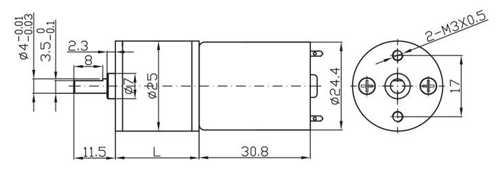 25RS370.jpg