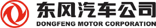 Dong Feng Motor