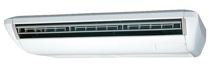 天花板懸掛式 RPC系列