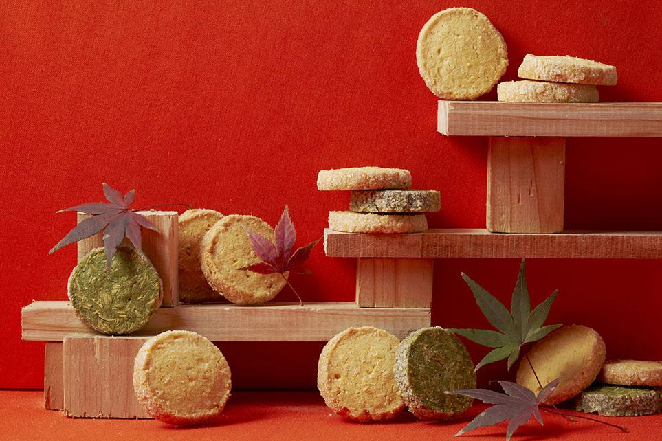 饼干组合.jpg