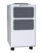 DH-838C Commercial Dehumidifier