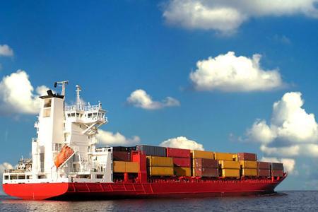 外贸行业ERP系统/贸易公司 企业ERP管理软件**德国SAP**代理商南京达策