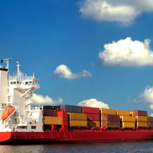 外贸行业ERP系统/贸易公司 企业ERP管理软件首选德国SAP金牌代理商南京达策